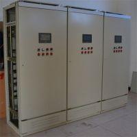 北京精密消防控制柜北京性能稳定泵房控制系统消防控制柜