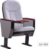 漯河哪里有卖礼堂椅?漯河礼堂椅生产厂家