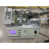 洗水唛剪断机直价 织唛剪断机厂家