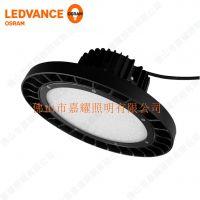欧司朗(朗德万斯)LED天棚灯 120W 150W 200W LED工矿灯 IP65