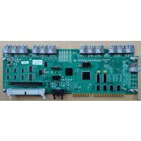 Robincon罗宾康单元控制板A1A10000432.54M
