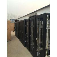 烟台网络机柜加工厂家-济南博达加工定做网络机柜