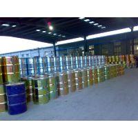 供应香港进口化工原料到东莞&香港到东莞物流公司