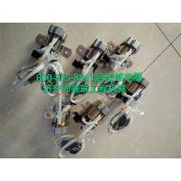 供应小松原装启动安全继电器600-815-8941 小松挖掘机全车配件
