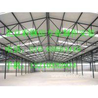 供应北京大兴区钢结构搭建68684445室内阁楼制作安装彩钢房搭建