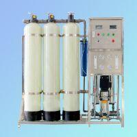 供应反渗透设备 反渗透单元 反渗透纯水装置厂家