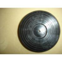 土工膜防水板热熔垫片厂家热卖中