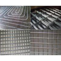 304不锈钢网|304不锈钢网的格|304不锈钢网的批发价格