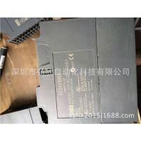 西门子6ES7314-6CG03-0AB0 CPU314/模块全新原装未开封特价促销
