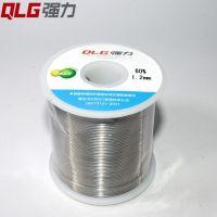 ups焊锡丝 eps焊锡线 电源主板用锡线 线路板用高品质强力品牌锡丝
