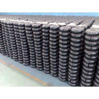 大口径焊接三通碳钢对焊管件,A234,WPB 无缝管件 弯头 三通异径管