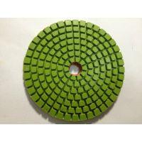 生产批发 水磨片80mm优质金刚石水磨片,,