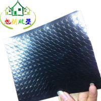 厂家批发 电子电器防滑止滑胶垫 3M背胶硅胶垫