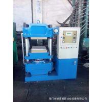 专业生产橡胶硫化机配件,可全规格定制,三包一年。
