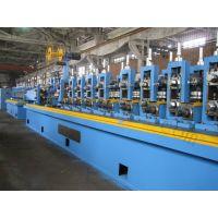 ERW焊管机组、ERW焊管机组、ERW焊管设备、ERW焊管生产线