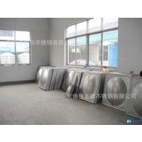 保温型304不锈钢水箱板 冲压不锈钢板 上海不锈钢水箱模压板
