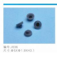 厂家生产各种硅胶安静 导电按键 家用电器按键
