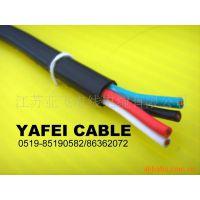 亚飞电缆 供应标准CE认证镀锡电线