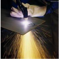 知博瑞总代2016中东(沙特)国际金属与钢铁加工展