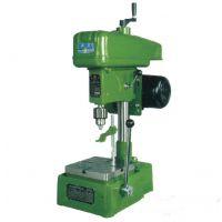 全新正品杭州西湖SWJ-6B台式电动攻丝机6mm工作台向上攻式丝攻机