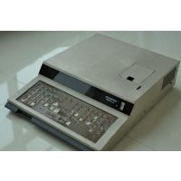 二手奥林巴斯显微镜控制器 奥林巴斯MMCAL21 奥林巴斯工具显微镜