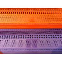 供应内蒙防风抑尘网生产厂家,特殊型号防尘网供应
