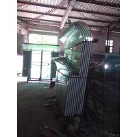 东莞市东城热弯玻璃生产厂家