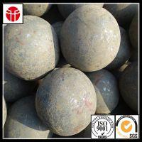 锻造研磨钢球,球磨机钢球,尺寸精确,硬度均匀