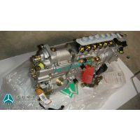 供应重汽潍柴两气门四气门各型号高压油泵/喷油泵/喷油器HW375马力/EGR336马力/EGR95/
