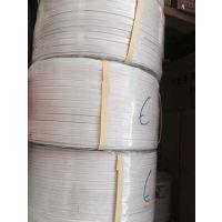宁波PP打包带 宁波透明打包带 千米打包带 PP打包带厂家