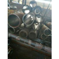 高精度珩磨油缸管、液压油缸管 油缸管厂家