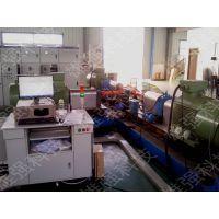 ·xq-z81自主研发汽车制动钳高压气密性实验台