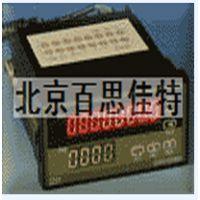 xt54104智能拉丝机专用计米器