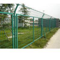 厂家直销边框护栏|工业园外围墙护栏;生态园外围墙护栏;动物园外围墙护栏