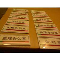 UV平板打印机价格是多少 深圳***打印机直销