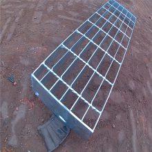 旺来 水沟盖板多少钱一块 排水渠盖板 玻璃钢格栅生产厂家