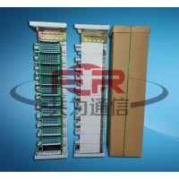 1440型1400芯OMDF光纤总配线架可定做满配/【共为报价】