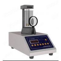 药物熔点仪价格 WDYRT-3