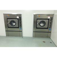 法国原装进口DANUBE多瑙河防静电服洗涤设备供应商