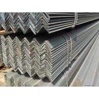 唐钢角钢 Q345B角钢 厂家直销 规格齐全 量大从优