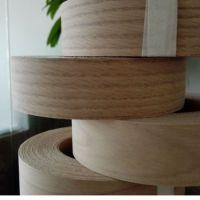 天然木皮 封边条厂家 木皮 油漆木皮 油漆木皮价格表