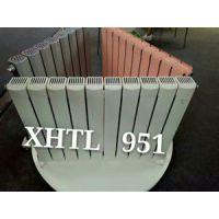 湖南湘潭钢制板式散热器|钢制板式散热器报价安装