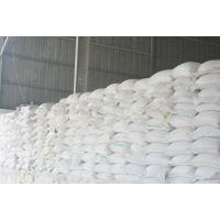 供兰州砂浆王和甘肃混凝土外加剂价格