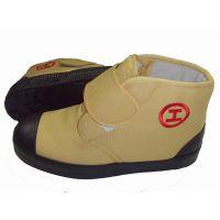 供应河南质量好的棉鞋棉靴 可定做 量大从优