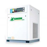 空压机、东莞市鑫霸机电设备有限公司、大朗空压机
