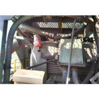 磁选机自动润滑器,湿式磁选机电机数码加脂器,平板磁选机注油器