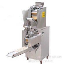 兴亚自动成型包子机 商用做包子的机器 本机具有方便实用安全高效等特点