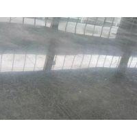 供应东莞大岭山、厚街家具厂旧地面起粉尘处理、大岭山家具厂水泥地面硬化