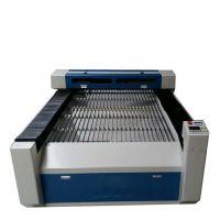 大功率铝板,铁板激光切割机 1325大型切割机 【新品上市 现货紧销】