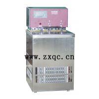中西供应低温恒温槽 型号:GG88-HC21006库号:M223637